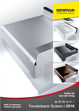 service ammon ihre beschl ge experten. Black Bedroom Furniture Sets. Home Design Ideas