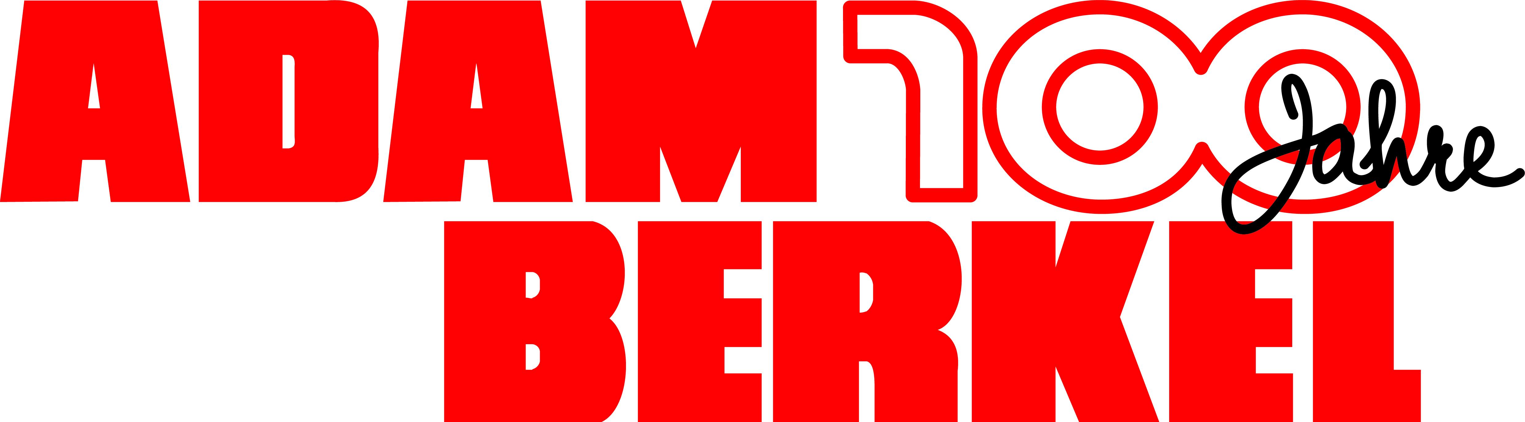 https://www.ammon.de/ammon/wp-content/uploads/Logo_Berkel_100_Jahre.jpg
