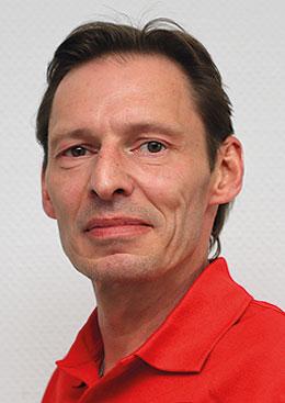 Stefan Flessa