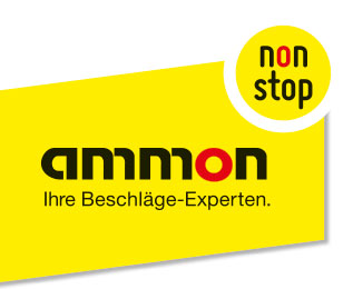ammon-nonstop-2-logo