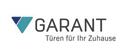 Garant Türen und Zargen GmbH